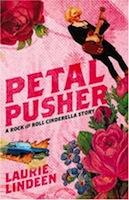 petalpusher
